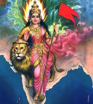 bharatma