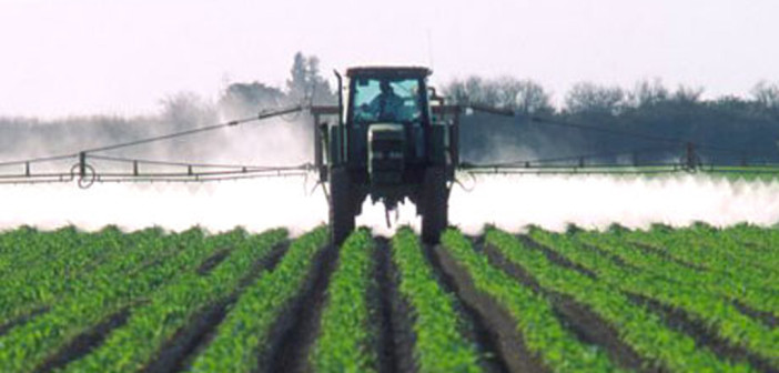 FarmPesticideSpraying