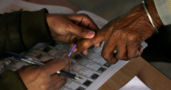 India Elections