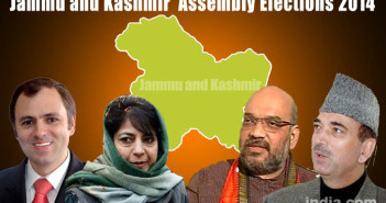 jammu-and-kashmir-assembly-election1