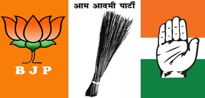 delhi-elections-2015