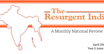 resurgentyear6issue1
