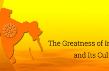 greatness-of-india-and-its-culture