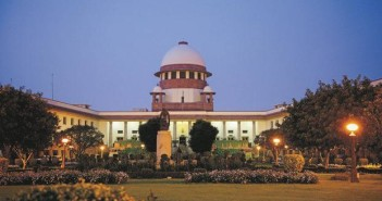 supremecourt-kocb-621x414livemint