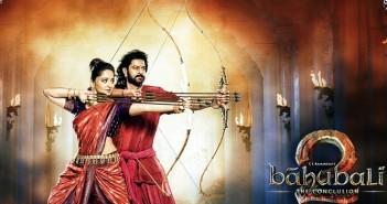 bahubhali 2
