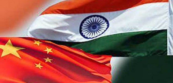 India's Unfounded Desperation over Doklam
