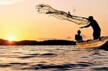 SriLanka_india_fisherman