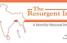resurgent_august