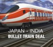 japan-india-sign-bullet-train-deal
