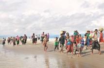rohingya-muslim-759