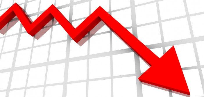 Economic Doldrum