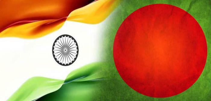 india-and-bangladesh