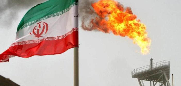 The Iran Imbroglio: The US and Its Whims