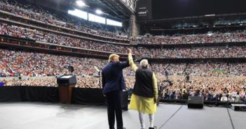 modi_houston_rally