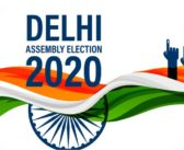Delhi Election: Significance for the Future of Nationalism