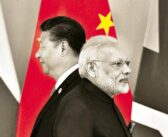 India-China Border Face-off: What It Means for Bilateral Relations