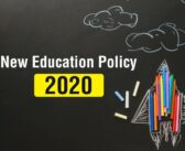 The New National Education Policy: A Deeper Perspective