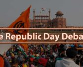 The Republic Day Debacle: How the Farmers' Protest Stands Exposed