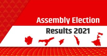 The Assembly Elections Results: Charting a Path Riddled with Friction