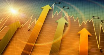 wp-content/uploads/2020/01/economic-growth-702x336-351x185.jpg