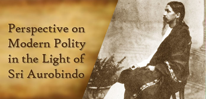 wp-content/uploads/2020/06/Persective-On-polity-By-sri-Aurobindo-696x336.jpg