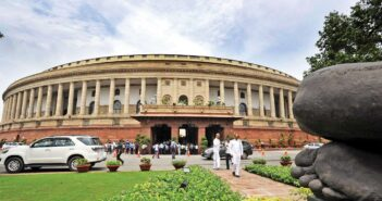 Recent Bills Passed in the Parliament and Their Importance